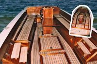 interieur-boot