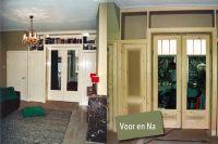 kasten-kamer-en-suite2