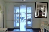 kasten-kamer-en-suite3-1