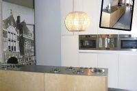 3-keukens-modern2