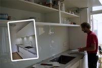 5-keukens-hendriks