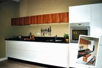 keuken-zebrano
