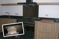 keukens-eiken-hardsteen