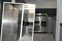 keukens-keuken-Item2