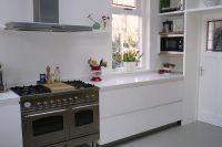 keukens-keuken-wit